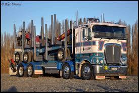 100 Jtl Trucking Kenworth Trucks Pinterest Trucks Kenworth Trucks And
