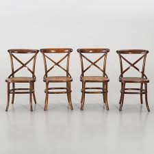 7 BENTWOOD CHAIRS MID / SECOND HALF OF 20TH CENTURY, THONET-STYLE ... Noreika Bentwood Back Folding Chairs With Cushions Tuscan Chair Dc Rental Svan Baby To Booster High Removable Cushion And Harness Hot Item Quality Solid Wood Transparent Png Image Clipart Free Download A Set Of Three B751 Bentwood Folding Chairs Designed By Michael Withdrawn Lot 16 Shaker Style Rocking Willis Fniture 8541311 Free Transparent With Croco Woodprint From Thonet 1930s Thcr138 Reptile Skin Decor Seat Back Thonet Chair Rsvardhanwebsite Antique Rawhide Canoe