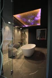 spanndecken die perfekte decke für das badezimmer vocil