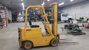 1966 Clark Forklift For Auction | Municibid Clark Forklift 15000 Lbsdiesel Perkinsauto Trans Triple Stage Heftruck Elektrisch Freelift Sideshift 1500kg Electric Where Do I Find My Forklifts Serial Number Clark Material Handling Company History 25000 Lb Fork Lift Model Chy250s Type Lp 6 Forks Used Pound Batteries New Used Refurbished C500 Ys60 Pneumatic Bargain Forklift St Louis Daily Checks Procedure Youtube