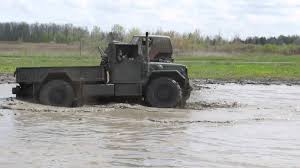 Army Trucks Stuck In Mud, Trucks Stuck In Mud | Trucks Accessories ... Making A Mud Truck Diesel Brothers Discovery Event Coverage Mega Race Axial Iron Mountain Depot Archives Page 3 Of 10 Legendarylist A That Jumps 5 Monster Trucks Video Dailymotion Girls N Archive The Ranger Station Forums Redneck Yacht Club Park Gone Wild Prime Cut Pro Racing Florida Pulling Competions 8lug Magazine Mashing At Epic Party Bog In South Is Custom Built Mud Truck Rccrawler 2100hp Nitro Is Beast