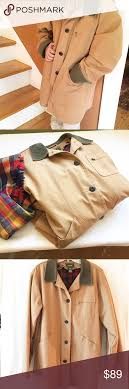 L.L.BEAN Primoloft Barn Jacket, Size Small | Black Plaid, Mustard ... Denim Supply Ralph Lauren Plaid Barn Coat In Red For Men Lyst Best Jackets Perfect Gift Store J Crew Work Hunt Casual Jacket Mens Ling Cotton Cord Pendelton Alan Car Plaid Pure Wool New Large A15 Co Coats Fashion Qvccom Plaid Coats Nordstrom Brooks Brothers Canvas Brown Blog Item House Inc Hype Rakuten Global Market Old Navy Wool Jacket Military Flannel Lined