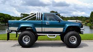 1988 Toyota Pickup | K127.1 | Kissimmee 2017 Lowered 88 Toyota Pickup Youtube 1988 4x4 Truck Card From User Lokofirst In Yandex 2wd Pickup Dreammachinesofkansascom 60k Miles Larrys Auto Jdm Hilux Surf For Sale Gear Patrol Last Of The Japanese Finds Now I Bet Yo Flickr Great Other 2019 Mycboard The Most Reliable Motor Vehicle Know Of 20 Years Tacoma And Beyond A Look Through Astonishing Toyota Van 2wd Shots Pre Owned 2008 Tundra