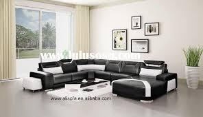 Living Room Ideas Brown Sofa Uk by Sofa 20 Stunning Living Room Layout Ideas Stunning Living Room