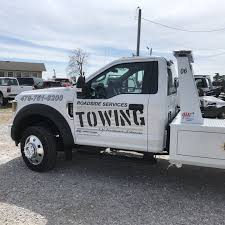 100 Tow Truck Laws Home Roadside Services Ing Of NWA