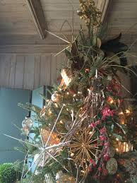 Charlie Brown Christmas Tree Walmart by Holiday Hodge Podge And A Happy New Year