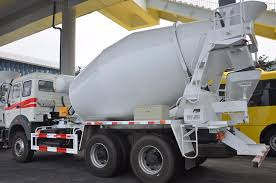 China Construction Vehicle Beiben Cement Concrete Mixer Truck For ... 2018 Peterbilt 567 Concrete Mixer Truck Youtube China 9 Cbm Shacman F3000 6x4 For Sale Photos Bruder Man Tgs Cement Educational Toys Planet 2000 Mack Dm690s Pump For Auction Or Build Your Own Com Trucks The Mixer Truck During Loading Stock Video Footage Videoblocks Inc Used Sale 1991 Ford Lt8000 Sold At Auction April 30 Tgm 26280 6x4 Liebherr Mixing_concrete Trucks New Volumetric Mixers Dan Paige Sales Mercedesbenz 3229 Concrete