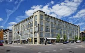 100 Dpl Lofts St Clair Apartments Dayton OH Apartmentscom