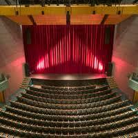 salle mercure montreal salle albert rousseau plan de salle spectacle billeterie et