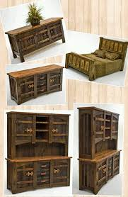 1000 images about woodworking on pinterest