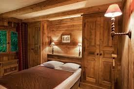 la chambre barthes décoration barthes la chambre 83 lyon 18200613 meuble