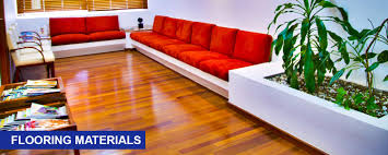 Cebu Home And Builders Centre | Building Together Wooden Chair Parts Names Ding Room Dark Wood Restoration Hdware Bar Stools On Electrolux Philippines Home Kitchen Electrical Appliances Amazoncom Chair Backrest Solid High Painted Start At Decor Whosale Suppliers The Pink Elephant One More Baby Post 37 Breakfast Nook Ideas Fniture Tray Chairs Gold Tiffany Chairs Vintage Timber Trestle Tables South Wikipedia Cebu Atlantic Official Online Store Lazada