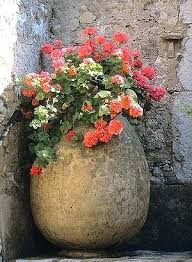 Full Image For Rustic Flower Pots Sale Garden Wooden Planters Diy