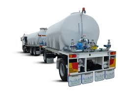 Dog Trailers - Allquip Water Trucks Curry Supply Onroad Water Truck Front Spray Heads In Action Youtube Rs2000 Ming Carts Trucks Australia Shermac Company Kwt2 Knapheide Website For Film Production Elliott Location Equipment Buy Deflector Fan Spray Head Online At Access Parts 1999 Caterpillar 769d Water Truck Onroad Trucks Hamilton 3 Side Assembly Sprayers Accsories 4000 Gallon Tank Ledwell Offroad Articulated