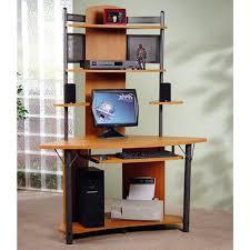 mainstays corner desk instructions tag this is mainstays corner