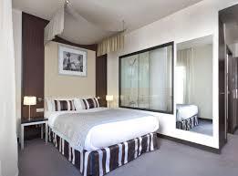 chambre a la journee chambre d hôtel en journée romantique le de dayroom