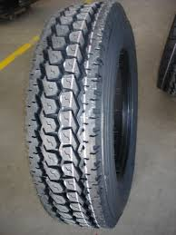 China Bias Truck Tires 1200-24 11.00-20 10.00-20 9.00-20 Photos ... Truck Tires For 20 Inch Rims China Hifly Tyres1120 Pneu 29560r225 31580r225 1000x20 Ford F 150 King Ranch Chrome Oem Pertaing To Wheels 2856520 Or 2756520 Ko2 Tires F150 Forum Community Of With Toyota Tundra And 18 19 22 24 288000kms Timax Best Quality Radial Tire Xr20900 New Airless Smooth Solid Rubber 100020 Seaport 8775448473 Dcenti 920 Black Mud Nitto Raceline Avenger 17x9 Custom 4 Used Truck With Rims Item 2166 Sold