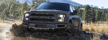 100 Raptors Trucks 2019 Ford F150 Raptor
