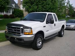 Current Ford F-250 Super Duty The Ford F-250 Is Available In Three ... Flashback F10039s Headlightstail Lights Partsgrills And 76 Best Ford Images On Pinterest Expedition Trucks 2015 F150 Safety Ratings Five Stars For Every Body Style Modern F 150 Truck Styles Rocker One Lower Door F250 Super Duty Review Research New Used 21 All Time Popular Trucks Ever Made Mutually The Amazing History Of The Iconic Year Make Model 196677 Bronco Hemmings Daily Diesel Bestwtrucksnet 1956 F100 Pickup 124 Scale American Classic Diecast