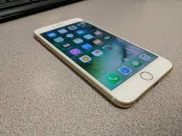 Buy Apple iPhone 6 Plus Verizon from Digital Dealer