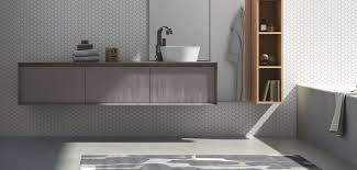 modula h 123 waschplatz mit auflagebecken 180 cm