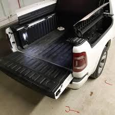 100 Backflip Truck Cover BAKFLIP Pictures JestPiccom