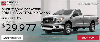 Lamb Nissan In Prescott | A Chino Valley, Prescott Valley & Cordes ... Nissan Titan Wikipedia Rutland Preowned Vehicles For Sale Used 2018 Frontier Sv Crew Cab 4x4 Balance Gar Sale In 1997 Truck King At Copart Wilmer Tx Lot 54443978 Trucks Near Ottawa Myers Orlans 1993 Spartanburg Sc 51073308 Salvage 1996 Truck Base Farmington 4wd Preowned 2011 4d Crew Cab Columbia M182459a Question Of The Day Can Sell 1000 Titans Annually Great River Natchez Serving Jackson Ms Drivers