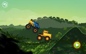 Jungle Monster Truck Adventure Race - Android Apps On Google Play Truck Rally Game For Kids Android Gameplay Games Game Pitfire Pizza Make For One Amazing Party Discount Amazoncom Monster Jam Ps4 Playstation 4 Video Tool Duel Racing Kids Children Games Toddlers Apps On Google Play 3d Youtube Lego Cartoon About Tow Truck Movie Cars Trucks 2 Bus Detroit Mi Crazy Birthday Rbat Part Ii