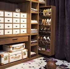 Store Room Decor For Store Shoes Collection