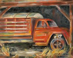 Tammie Dickerson's Artistic Journey: Old Farm Truck Custom Paint On Truck Vehicles Contractor Talk Colorful Indian Truck Pating On Happy Diwali Card For Festival Large Truck Pating By Tom Brown Original Art By Tom The Old Blue Farm Pating Photograph Edward Fielding Randy Saffle In The Field Plein Air Adventures My Part 1 Buildings Are Cool Semi All Pro Body Shop Us Forest Service Tribute Only 450 Myrideismecom Tim Judge Oil Autos Pinterest Rawalpindi March 22 An Artist A