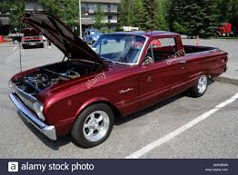 Ford Ranchero Stock Photos & Ford Ranchero Stock Images - Alamy 1957 Ford Ranchero For Sale 2077490 Hemmings Motor News Stock Photos Images Alamy 1965 Falcon Pickup Truck Youtube Chevrolet El Camino And Whats In A Name 1978 Truck Sales Folder Lowered Custom 1950s Vintage Ford Ranchero Truck Structo Toy Land Garage Shop Spec 1962 Bring A Trailer 1968 500 Pick Up 336 Near Classic Trucks Advertising Pinterest Considers Compact Unibody Pickup The Us Conv Flickr