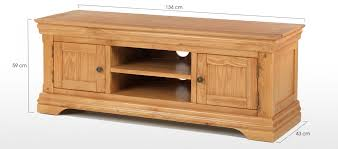 light oak tv stands furniture tags 49 unforgettable oak tv stand