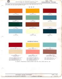 Chart: Chevrolet Truck Paint Color Chart Chevy Truck Ctennial Archives El Paso Heraldpost What Color Do You Think This Is Trifivecom 1955 Chevy 1956 1986 S10 Pickup Truck Fuse Box Modern Design Of Wiring Diagram 1970 Paint Colors And Van How To Find Your Paint Code In The Glove Box Youtube New 1954 Chevrolet Re Pin Brought Cadian Codes Chips Dodge Trucks Antique 2018 98 Chevrolet Silverado Codesused Envoy Virginia Editorial Stock Photo Image Of Store 60828473 1946 Wwwtopsimagescom