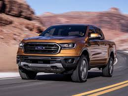 New Pickup Trucks 2019 Overview | Car Auto Trend 2018 - 2019 Best Pickup Truck Reviews Consumer Reports New Pickup Trucks In The Uk Motoring Research Row Of New Trucks At Car Dealership 1 Stock Video Footage This Is Mercedesbenzs Premium Truck The Verge 2016 Gmc Sierra Will Feature A More Aggressive 2019 Hyundai Santa Cruz Almost Ready Motor Trend Canada 18 Best Images On Pinterest Cars 2018 Detroit Auto Show Wrapup Tops Whats Piuptruckscom Work For Sale Mcdonough Georgia Illegal Offroading Ends Badly Owner Medium Duty Jeep Revealed Youtube