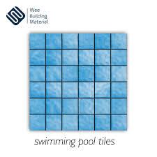 6x6 White Pool Tile by Non Slip Swimming Pool Tiles Non Slip Swimming Pool Tiles
