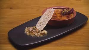 Pumpkin Ravioli Sage Butter Mkr by Reynold Masterchef Dishes Google Search Masterchef Australia