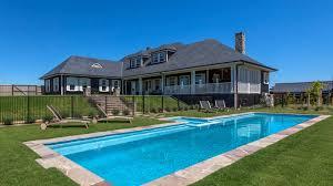 100 Beach House Landscaping Rentals Accommodation Mornington Peninsula