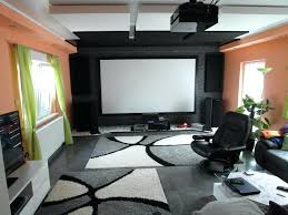 living room theater boca raton schedule theaters florida movies