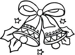 Full Image For Free Christmas Printable Coloring Pages Holiday Adults