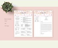 Interpreter Objective Sample By Rhcom Medical Resume Templates Girlboss Template U