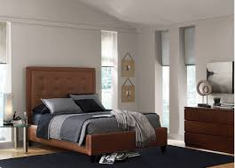 The Best Brown Paint Colors For Bedroom