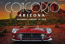 100 13th floor promo code az october things to do lee sells