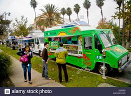 Food Trucks Los Angeles Stock Photos & Food Trucks Los Angeles Stock ... Green Intertional Scout Truck By Harvester Stock Editorial Photo This Electric Startup Thinks It Can Beat Tesla To Market The Los Angeles July 25 Image Free Trial Bigstock Infusion Truck Closed 11 Reviews Food Trucks Mar Vista Los Stop La Thetruckstop_la Twitter Profile Twipu What Colors Say About Your And Brand Insure My Best Cars Suvs From 2018 Angeles Auto Show Port Of Announces Zeronear Zero Emissions Demstration Tacos Chila Roaming Hunger Page 1 4 Mine Now 74 Cactus Posted In 620 Some Driver At Storquest Self Storage Playa Ca
