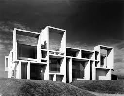 100 Paul Burnham Architect 195903 Milam Residence Rudolph Heritage Foundation