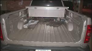 100 Houston Craigslist Trucks Police Truck Tailgates Stolen Resold Online Abc13com