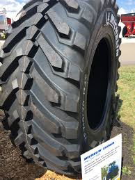 Ag Tires Canada - Best Tire 2018 2 Goodyear Dt710 Tractor Tires Item Az9003 Sold Septe Product Spotlight Rc4wd 22 Mud Basher Tires Big Squid Rc Dirt Every Day Episode 74 Florida Life On Tractor Photo Pics Of Big Ass Trucks Page 13 Chevy Truck Chappell Tire Sevice Need Road Side Assistance Call Us And Were Getting The Last With Ready To Haul Down Ag Otr Cstruction Passneger Light Truck Wheels Mtaing What You Know How Tell When Its Time For New Heavy Slc 8016270688 Commercial Mobile 149 28 Samson Tractor Tires Auctions Online Proxibid