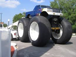 Monster Mud Trucks | Old School Monster Truck Pics | Page 3 | Mud ... Marshall Gta Wiki Fandom Powered By Wikia Pin Joseph Opahle On Old School Monsters Pinterest Monster Filemonster Truckjpg Wikimedia Commons Bigfoot Truck Wikipedia Instigator Xtreme Sports Inc Denver Post Archives Pictures Getty Images 7 Truck Monsters From The 2018 Chicago Auto Show Motor Trend Daniel G Monster Trucks The Muddy News One Of Biggest Mega Trucks Mud Force Pictures How To Make S Cool New Redcat Racing Rampage Mt Pro 15 Scale Gas Version Image Img 0620jpg