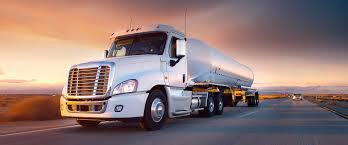 Top One Insurance Services: Corona, CA: Home, Auto, Commercial Mckinley Trucking Kent Washington Get Quotes For Transport Dedication Recognizes Airmen Who Deliver Under Fire Us Air Balkan Grill Company Is The King Of Road Food Restaurant Review Cdl Trucking Jobs Hunt Flatbed Youtube Flash Truck Polishing Home Facebook Mckinley Bridge Shutdowns Planned Next Week Metro Stltodaycom Staff Garner Inc Pictures From 30 Updated 2162018 Governments Must Set Start Date New Truck Laws Australian Thrift Thermo King Corp Thermokingcorp Twitter Little Known Black History Facts Racism Is White Supremacy