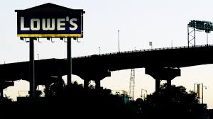 Lowe's Efforts To Retool Its Stores May Backfire, Say Employees Lowes Truck Madeinnc Truckspotting Neverstopimproving Lowes The Best Gas Grills At Consumer Reports Squeezes Into Mhattan Space As Bigbox Era Fades Bloomberg Earthwise 18in Quietcut Reel Mower Canada Mooses Retaing Wall And Drainage Project Lazer 1033 Black Friday Ad Leaked Twice Amazoncom Toy State Nikko Nascar Rc 2016 Jimmie Johnson Phase 1 2 Toronto Industrial Remodeling Renovations What You Need To Know About The Lowesrona Deal Globe Mail Grant Hohua Service Delivery Manager Nationwide Towing Gatorbar Now Available In Lowes Mi50 Other News Neuvokas Careers On Twitter Be A Part Of Planning Executing