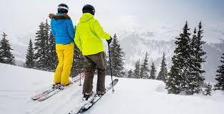 Christy Sports Ski And Snowboard by Season Ski Rentals Rent Once Ski All Season
